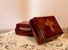 Christos Anesti Paschal Troparion Music Keepsake Box- ON SALE!