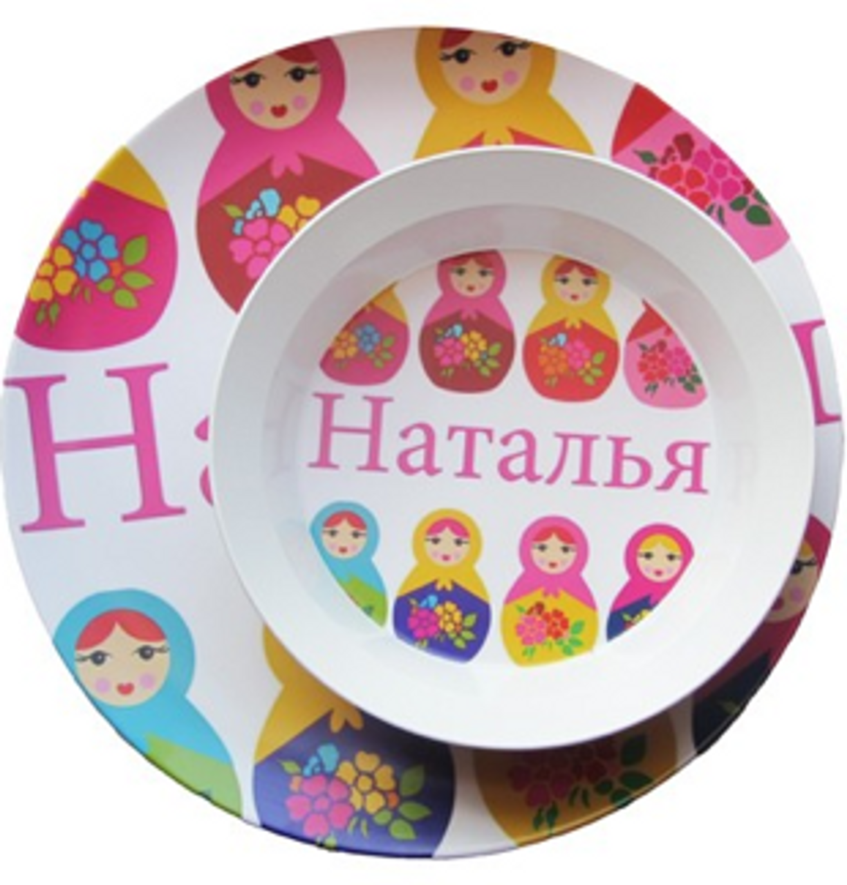 Russian Girl Products