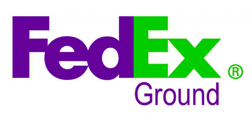 Additional FedEx Insurance- ADD TO FEDEX SHIPPING METHOD