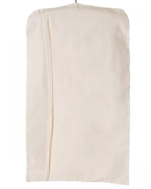 "Baptismal Garment Preservation Bag- Style II- 49"""