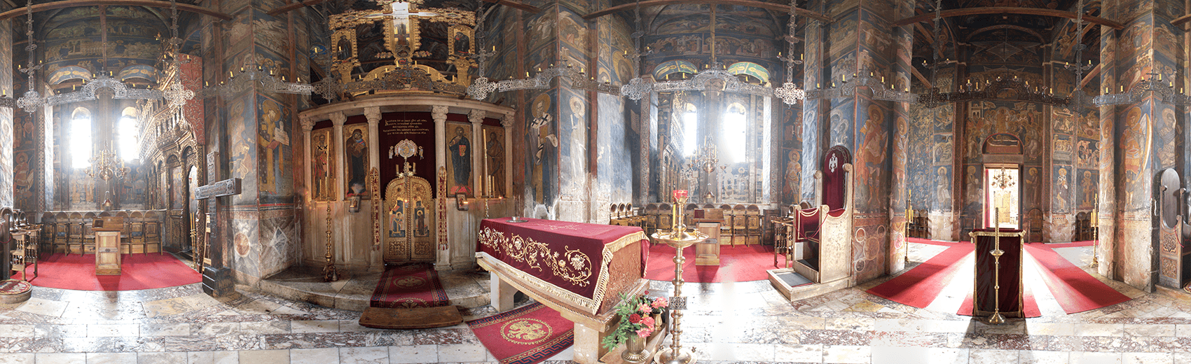 decani-nave-1.png