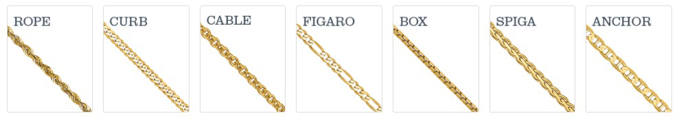 orthodoxgifts-gold-chains.jpg