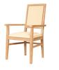 Dexter Arm Chair