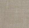 "Cigar Club 90"" Linen Upholstered Chesterfield Sofa"
