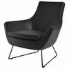 Rebecca Arm Chair