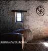 """Bordeaux 35"""" Wine Barrel Chandelier"""