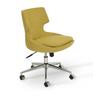 Patara Office Chair