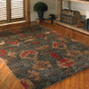 ikat rugs,ikat area rugs