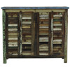 Shabby Chic Sideboard Cabinets