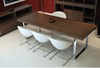 Bosphorus Dining Table