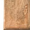 Somerset Solid Wood Large 4-Door Sideboards