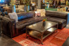 modular sectional sofas, sectional sofa sale