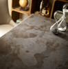 Bluestone top Dining table