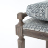 bench for end of bed
