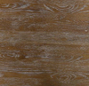 E272 ASH Wood Legs