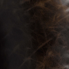 "Valencia Dark Brown  100% Top Grain Leather Warner Leather 118"" Chesterfield Sofa"