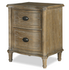 French Country bedroom furniture sets