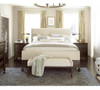 Proximity Queen Size Upholstered Panel Beds