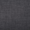 Bennett Charcoal Fabric Sofa