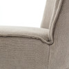 Lombard Dining Chair