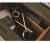 Soho Kids 6 Drawers Dresser