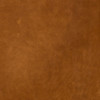 """Beckwith 94"""" Leather Sofa - Camel"""