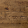 """Drake Rustic Reclaimed Wood Square Coffee Table 42"""""""