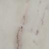 Polished White Marble, Kitchen Island