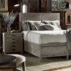 Universal Furniture Curated Gilmore 3 Drawer Nightstand