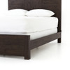VCLB-Q01BLQ-27,CALAIS BED, Queen