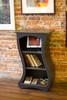Bookcase No:12
