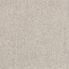GABARDINE GREY fabric