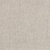 GARBARDINE GREY Fabric