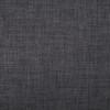 Grammercy Modern Charcoal Grey 3 Piece Corner Sectional Sofa