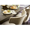 Universal Soliloquy Dining Table,788653