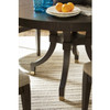 Soliloquy Ambrose Dining Table,788657