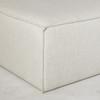 Tracey Boyd, Charlton Modular Customizable Sectional Sofa