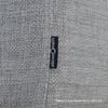 Soho Concept Simena Sectional Sofa GREY TWEED