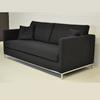 Istanbul Modern Sofa