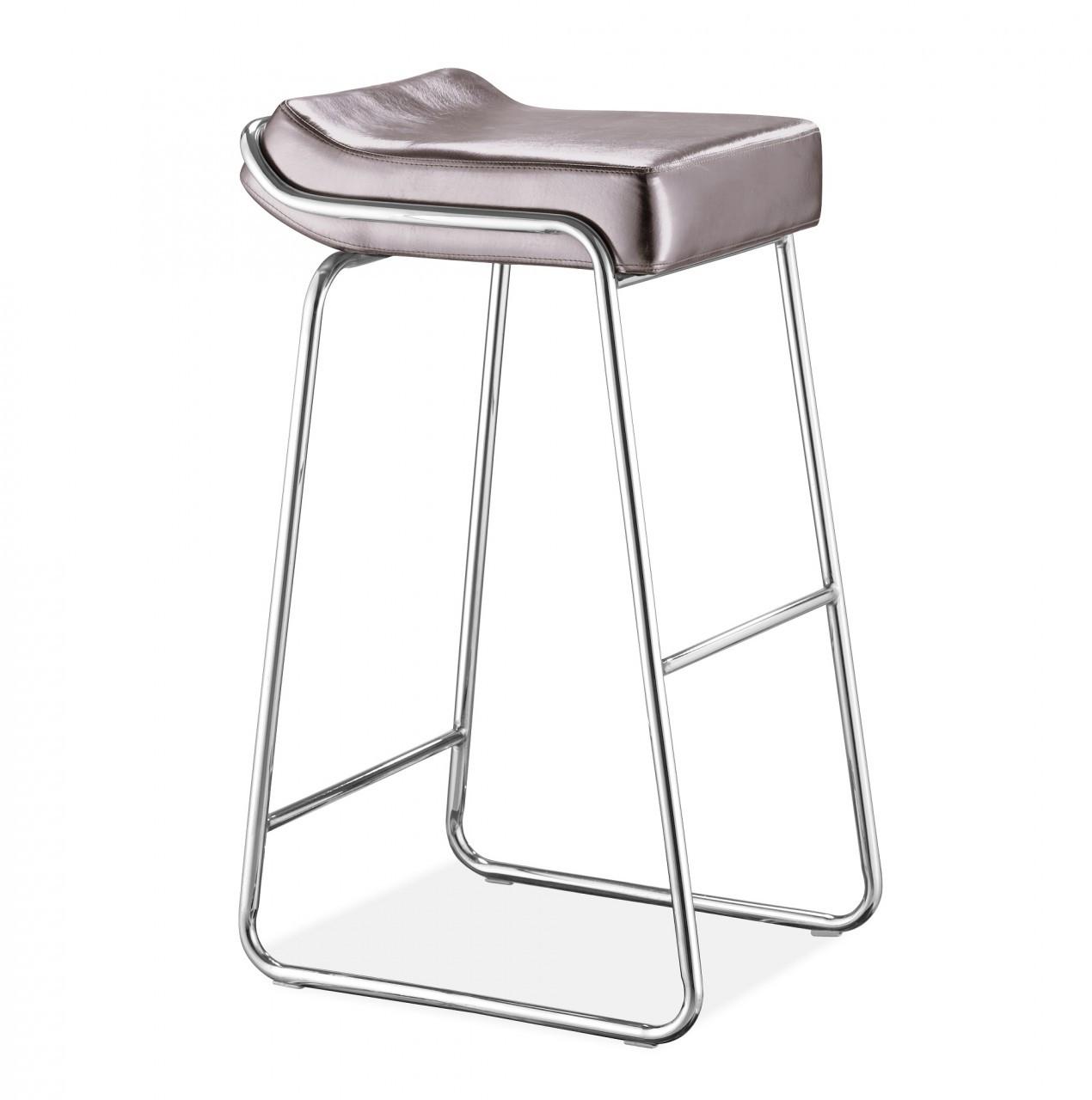 Pleasing Wedge Bar Stool Unemploymentrelief Wooden Chair Designs For Living Room Unemploymentrelieforg