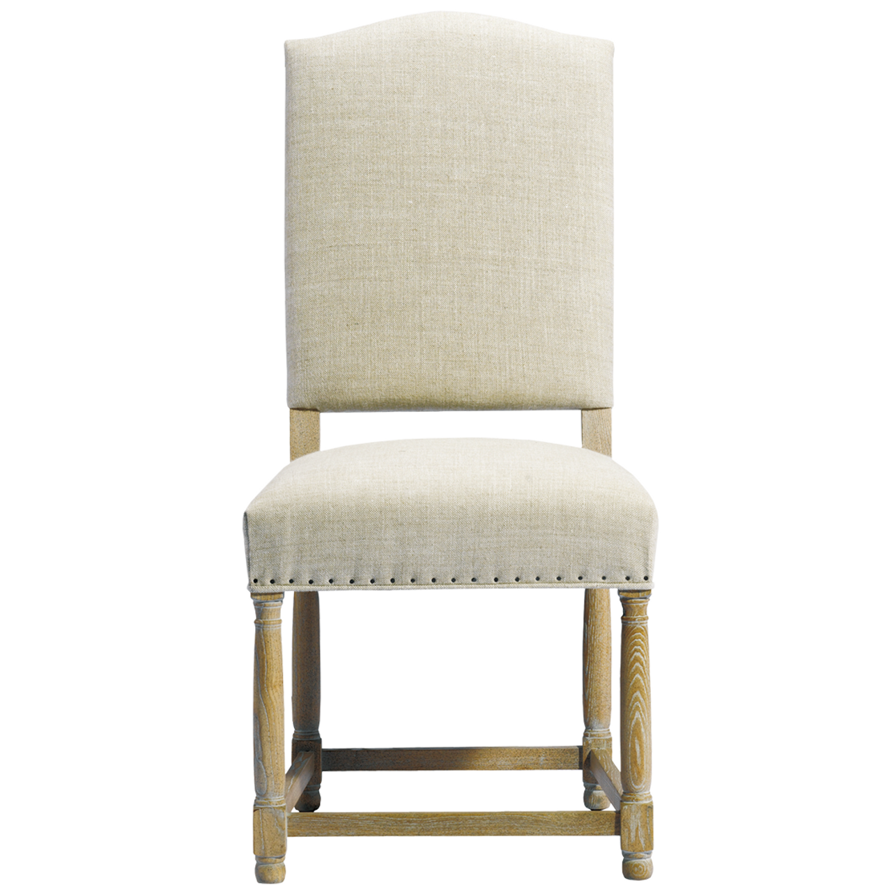Camelback Upholstered Dining Chair on uttermost furniture, broyhill furniture, zuo modern furniture, jofran furniture,