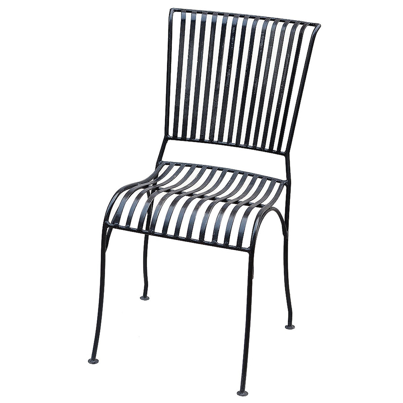 Bistro Cafe Chair on uttermost furniture, broyhill furniture, zuo modern furniture, jofran furniture,