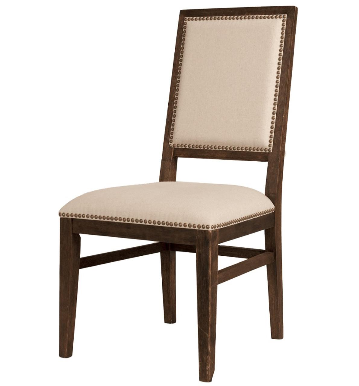 Dexter Dining Chair on uttermost furniture, broyhill furniture, zuo modern furniture, jofran furniture,