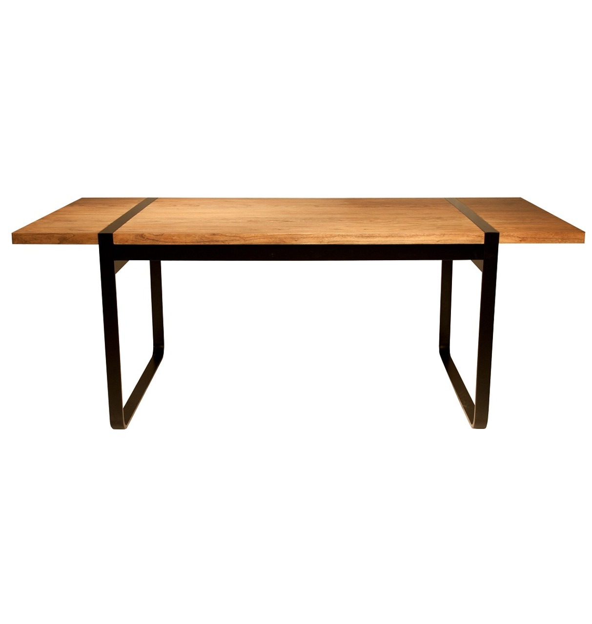Santa Fe Dining Table Zin Home