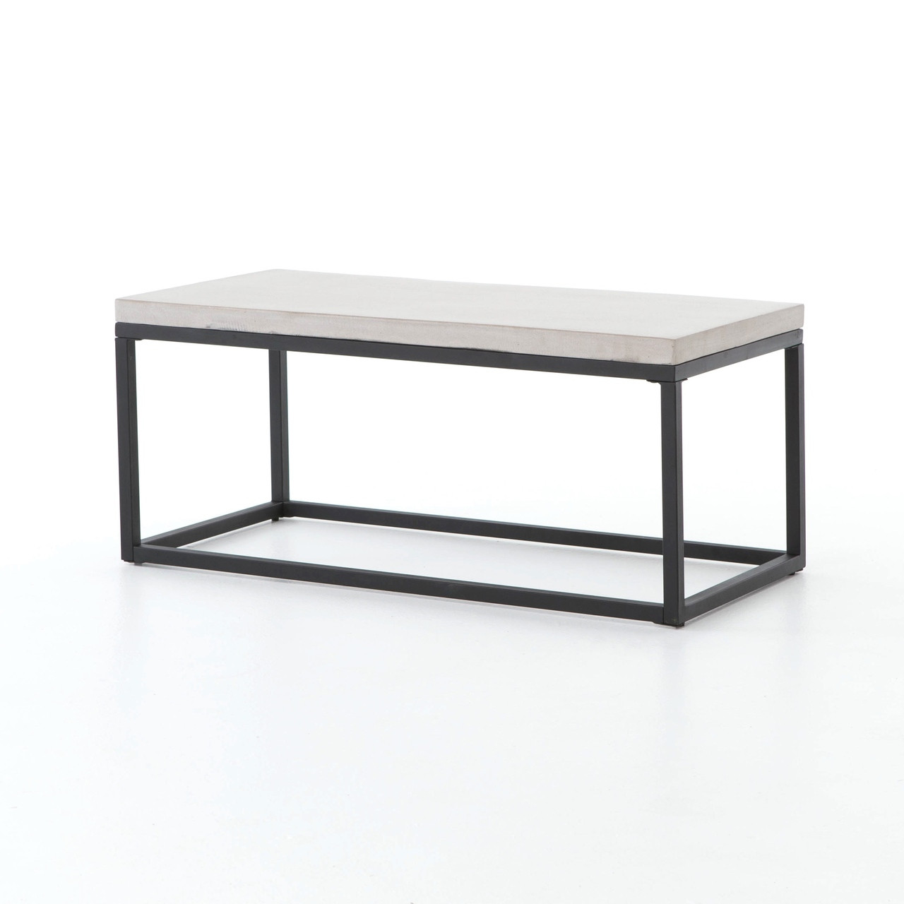 - Maximus Indoor / Outdoor Coffee Table 40