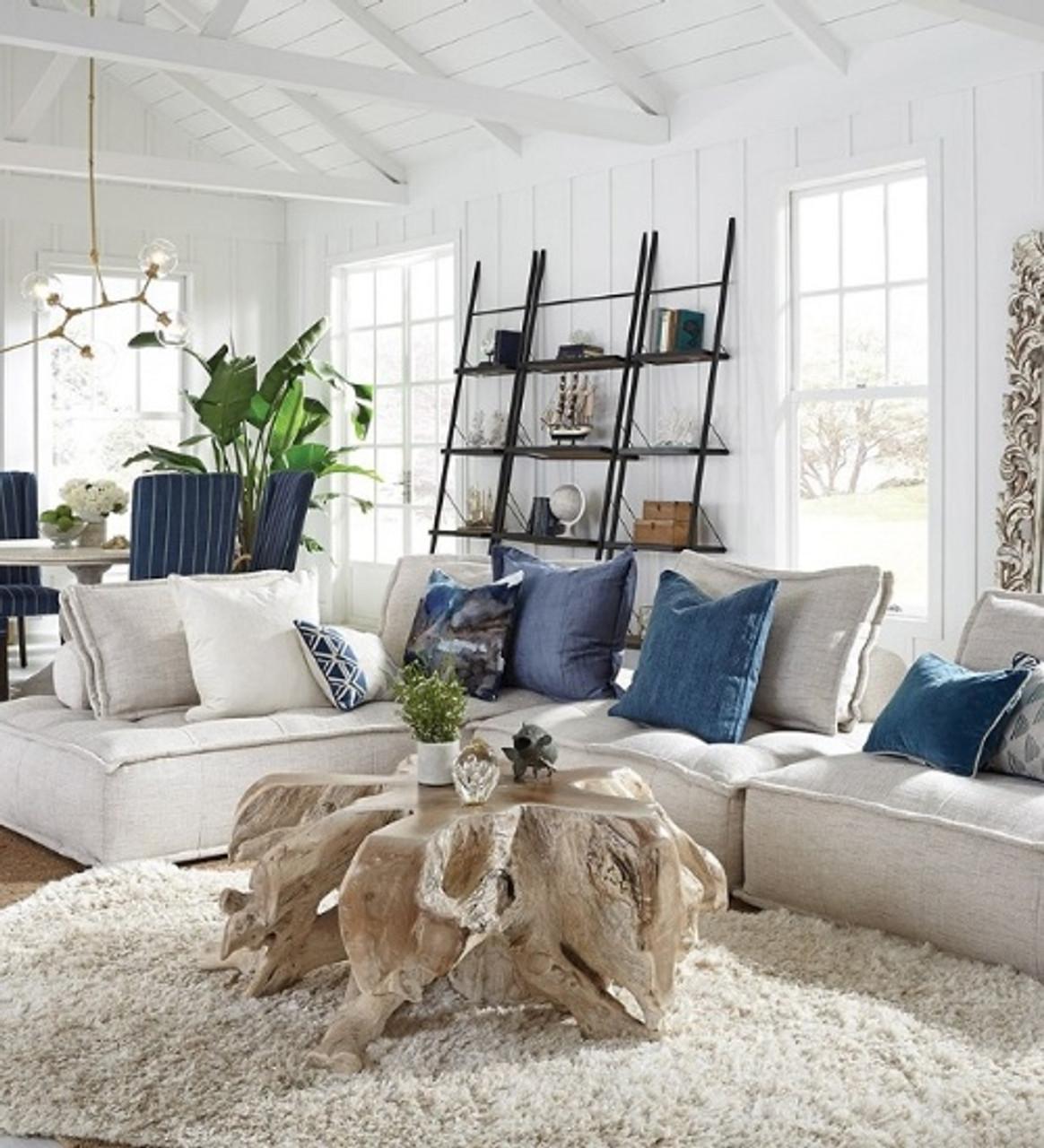 8 Amazing Coastal Decorating Ideas to Try - Zin Home