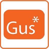 Gus Modern