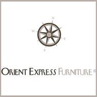 Orient Express Furniture