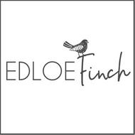 Edloe Finch Furniture