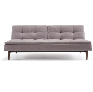 Dublexo Convertible Sofa Bed